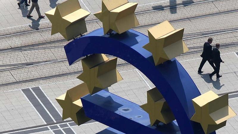 Bővülhet az Európai Központi Bank hatásköre