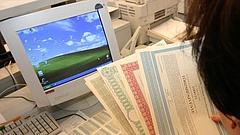 A Keler csatlakozott az egységes európai értékpapír-elszámolási rendszerhez