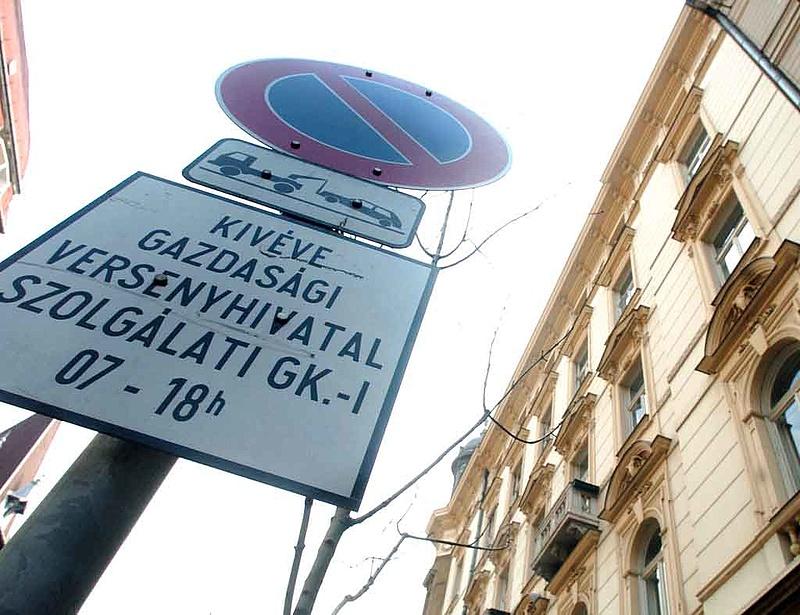 Büntetett a GVH, perrel támadták meg a határozatot