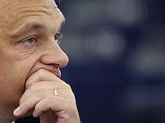 Százmilliárdos megszorítás jöhet Magyarországon