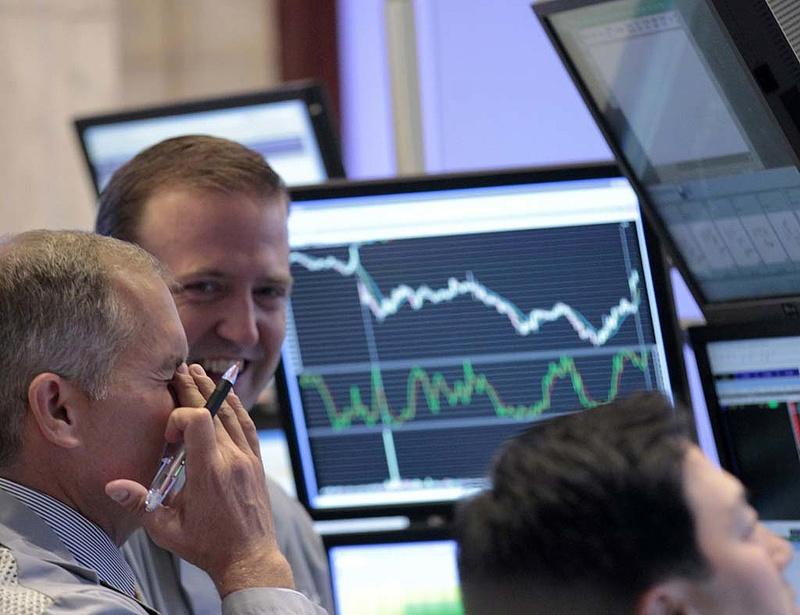 Kivár a piac a nagy feltűnést keltő nyilatkozat után