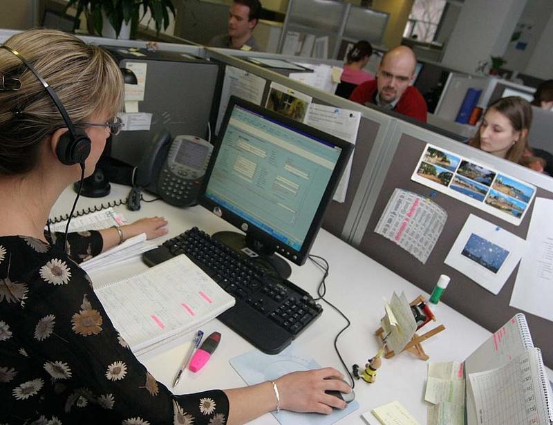 Milliók a kkv-knak munkahelymegőrzésre