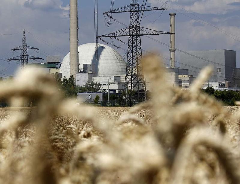 Merész atomerőmű-terveket dédelget az utolsó európai diktatúra