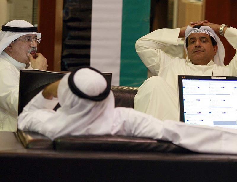 Szaúd-Arábia nagyobb beleszólást szeretne az IMF döntéseibe