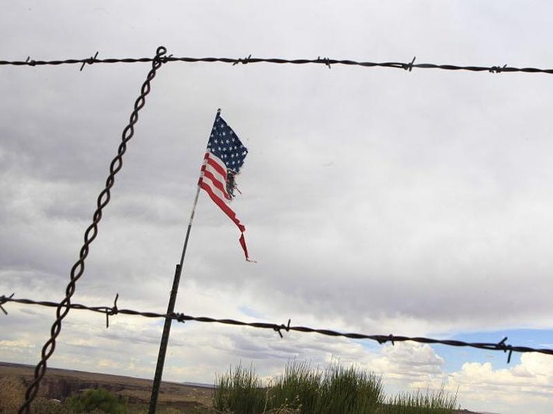 Váratlanul csökkent az USA konjunktúramutatója