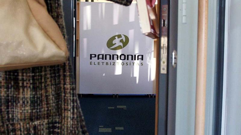 Jól megy a CIG Pannóniának