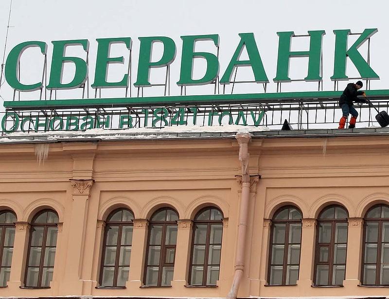 Nagy dobásra készülnek Oroszországban