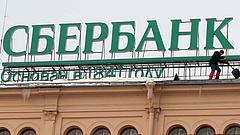 Most mindenki orosz bank lenne egy kicsit