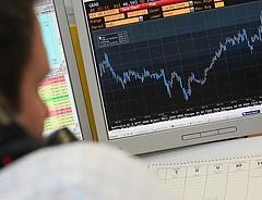 Magyar infláció: meglehetősen ritkán látni ilyen mértékű gyorsulást
