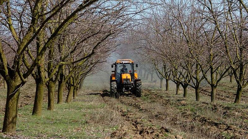 A kormány küzd az uniós agrárpénzekért