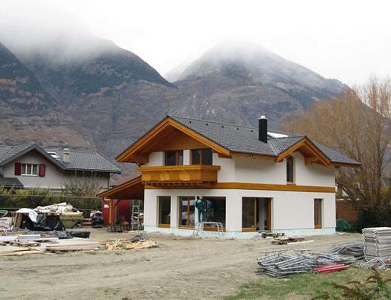 Leállt a svájci gazdaság