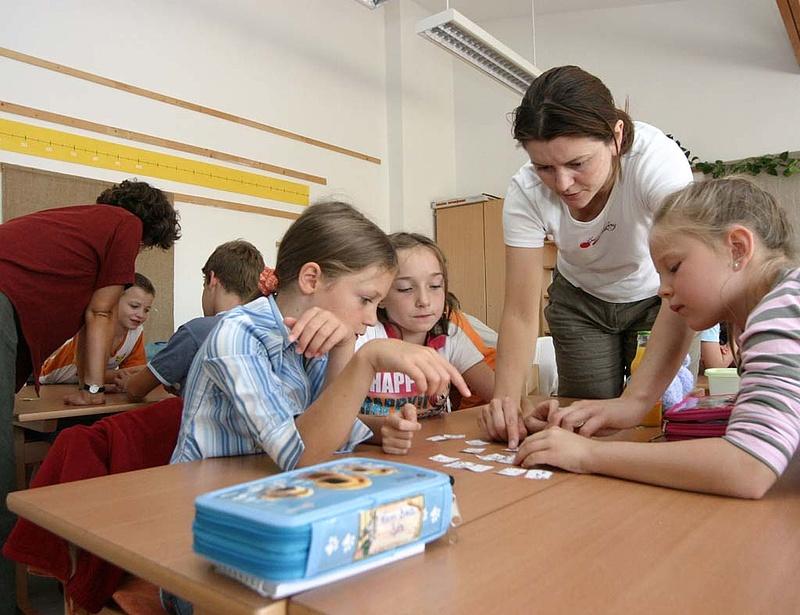 Pedagógusok félmilliója - reagált a Klebelsberg Központ