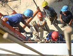 Átírhatják a minimálbér-megállapodást - indul az egyeztetés