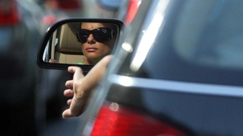 Forradalmi újítás a belvárosban - sok autós örülni fog
