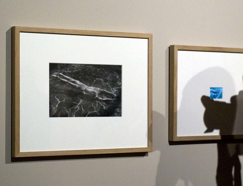 Magyar zsákban André Kertész fotói, közel kétmilliárdért