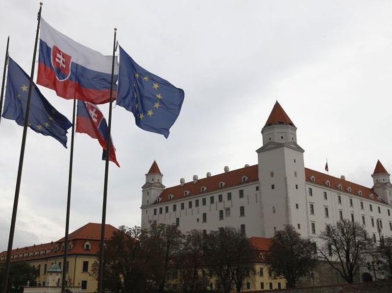 Szlovákiát is magával rántja a válság - a növekedés így is marad