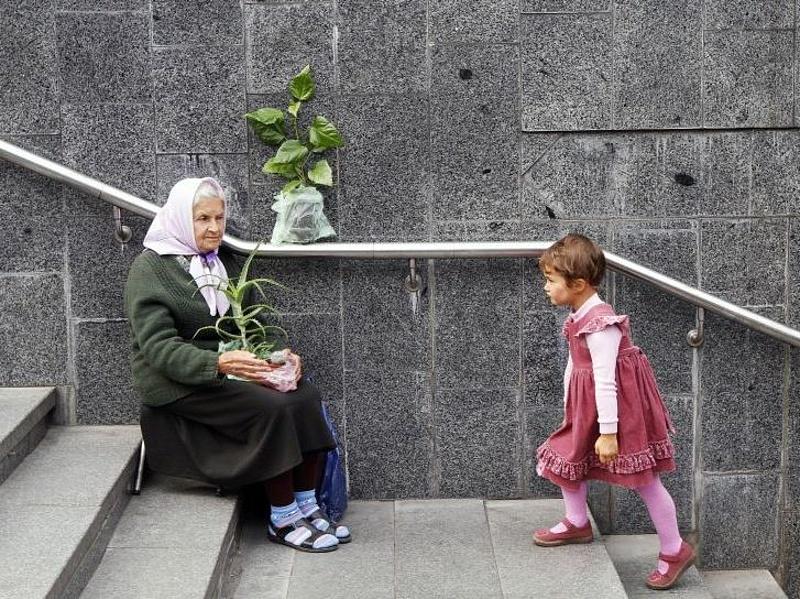 A nyugdíjkorhatár 80 évre nőhet