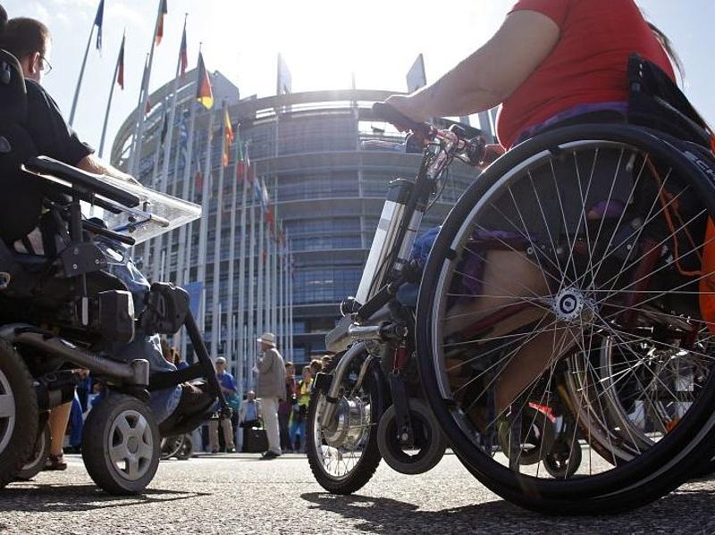 Elfogadta az Európai Parlament a jövő évi uniós költségvetést