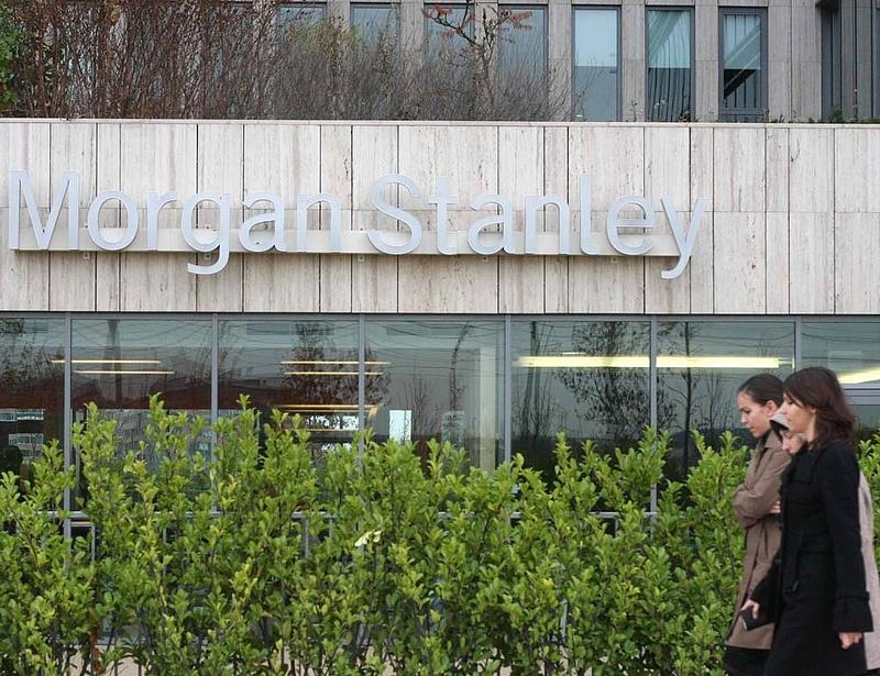Áprilisra lehet meg a magyar IMF/EU-egyezség