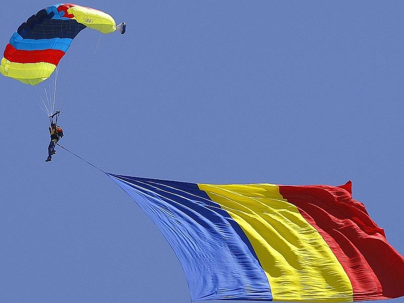 Romániát dicséri a hitelminősítő