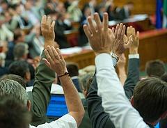 Népszavazás lesz a uniós tagságról?
