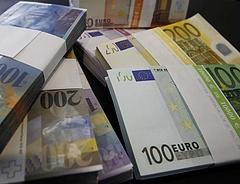 Emiatt remeghetnek a svájcifrank-hitelesek - új forgatókönyv jött