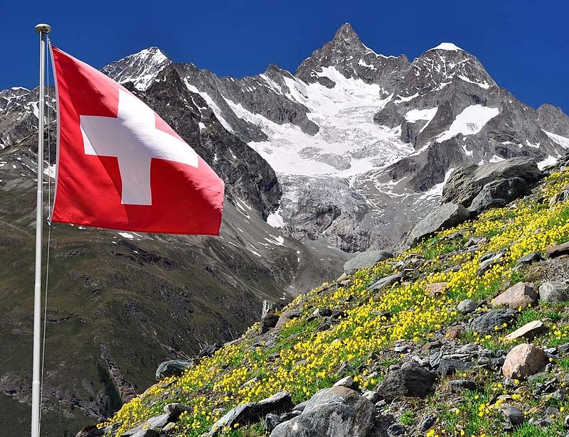 Erősödött a svájci KOF-konjunktúramutató