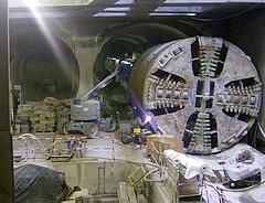 Megkapták a típusengedélyt az Alstom-szerelvények