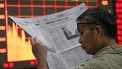 Mi történik Ázsiában?