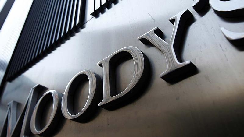 Ez is a brexit miatt van - Leminősítette Nagy-Britanniát a Moody's