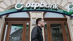Bankot vesz az OTP