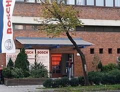 Így zárult a szerdai sztrájk a Bosch-gyárnál
