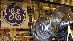 Csökkent a General Electric profitja