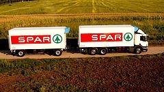 Nagy dolgokra készül a Spar