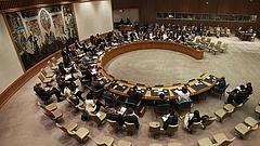 Rendkívüli ülést tart az ENSZ Biztonsági Tanácsa a szíriai helyzet miatt