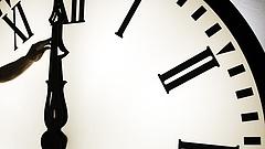 Közeleg az óraátállítás - mutatjuk, mire figyeljen
