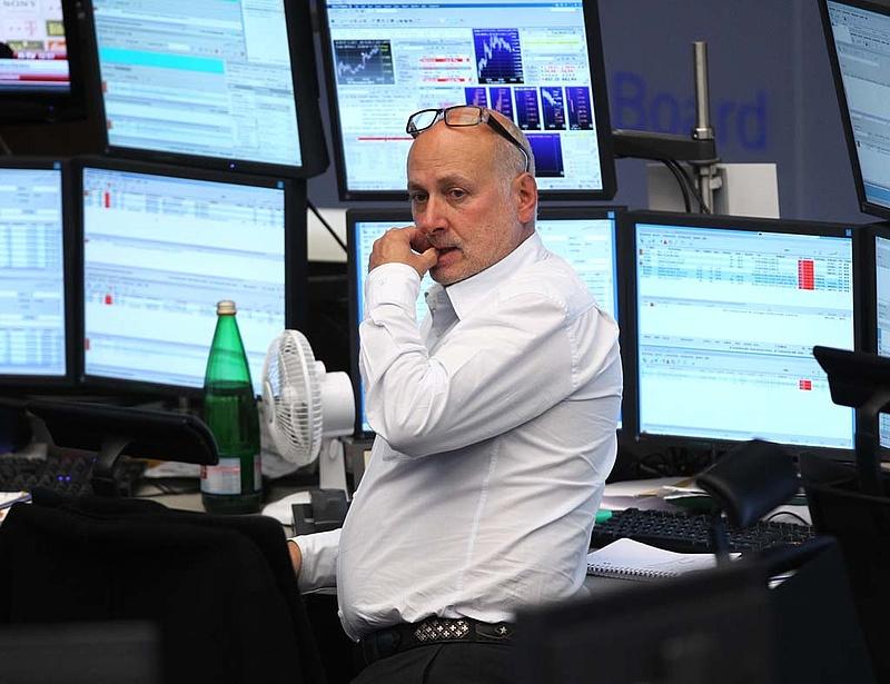 Két régi ismerőssel gyarapszik az S&P 500
