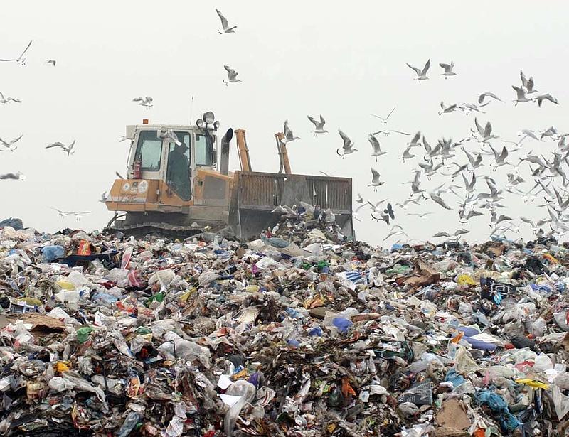 Gyorsabb lehet a környezetvédelmi ügyintézés