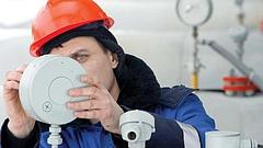 Egyelőre több orosz gáz megy Lengyelországba
