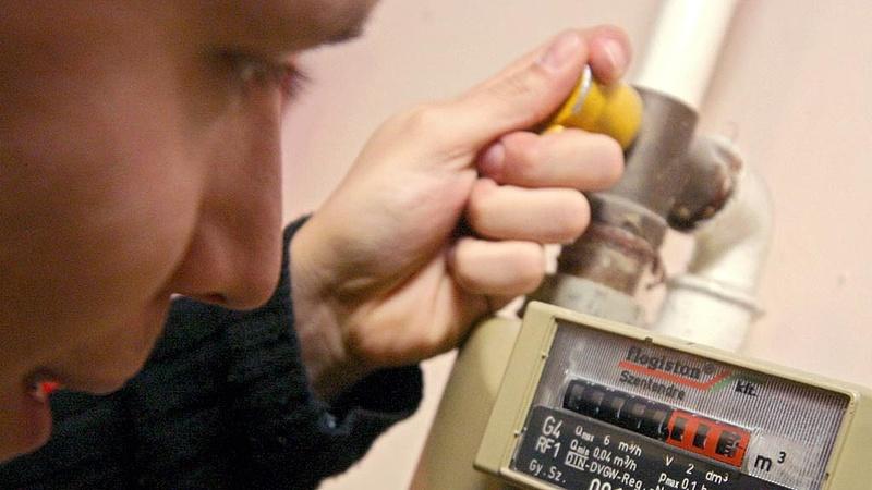 Áram és gáz: változás a szolgáltatóknál, durva áremeléssel