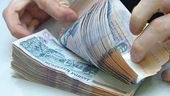Szabaduljon meg ettől a forintbankjegytől - csak néhány napja maradt