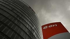 Fenekestül felforgatják a német energiaszektort