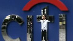 Durva hibára leltek a nagybank rendszerében, sok ügyfél járhatott pórul