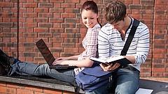 Diákhitel - még három napig lehet leadni az igényeket