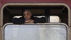 Brüsszelnek elege lett - változás jöhet a vasúton