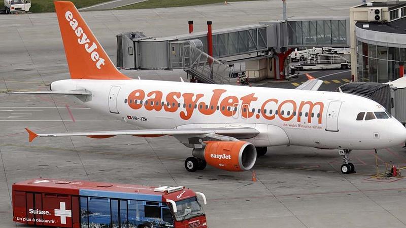 Újabb repülőjárat indul Budapestről
