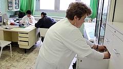 Koronavírus: minden háziorvos tájékoztatót kapott