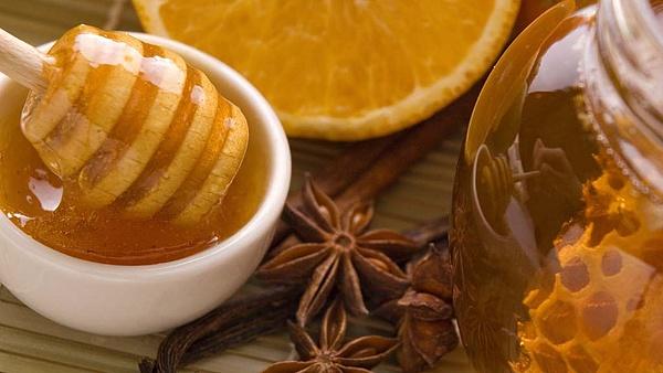 Honnan tudja, hogy nem hamisítvány a méz, amit éppen eszik?