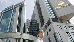 Körözést adtak ki a Sberbank alelnöke ellen