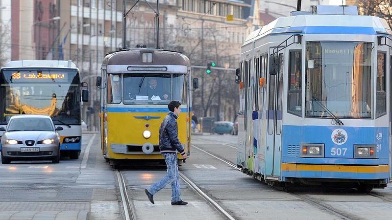 Nagy tervei vannak a kormánynak Debrecennel